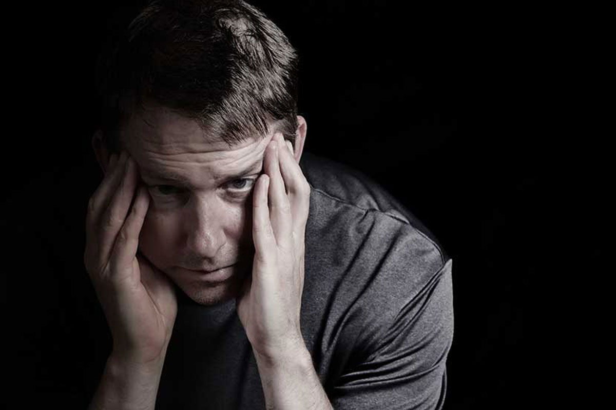 Alcohol Withdrawal Symptoms: Knowing What to Expect