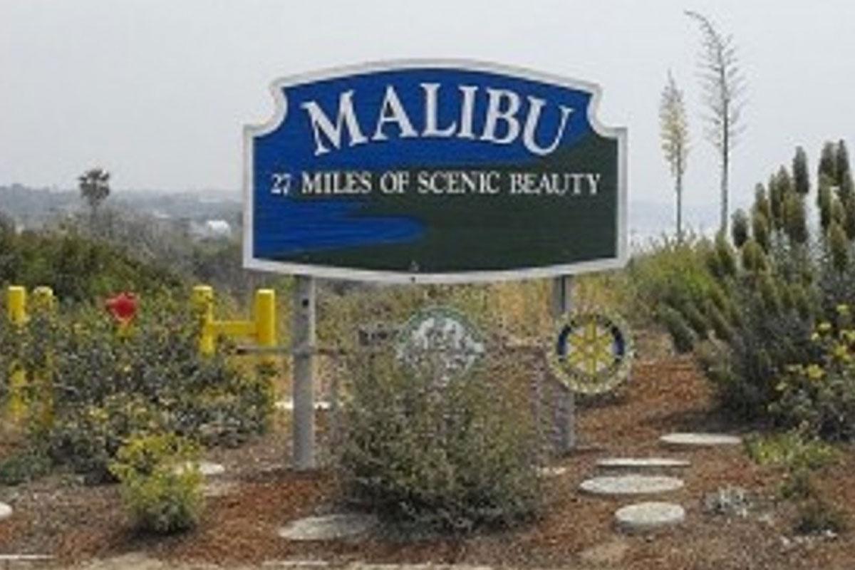 Best Dual Diagnosis Treatment Centers in California (CA)