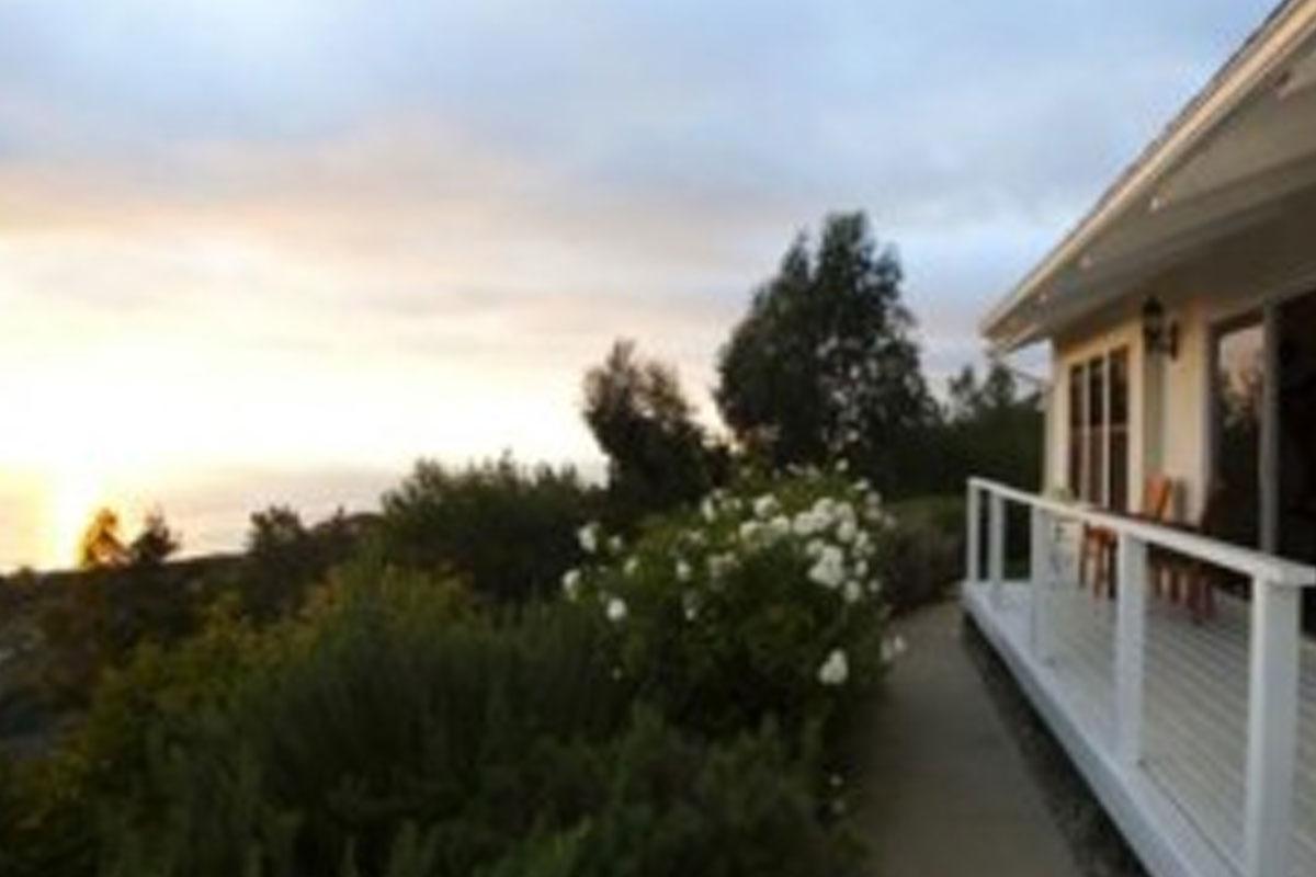 Cliffside Malibu Drug and Alcohol Rehab Center Review