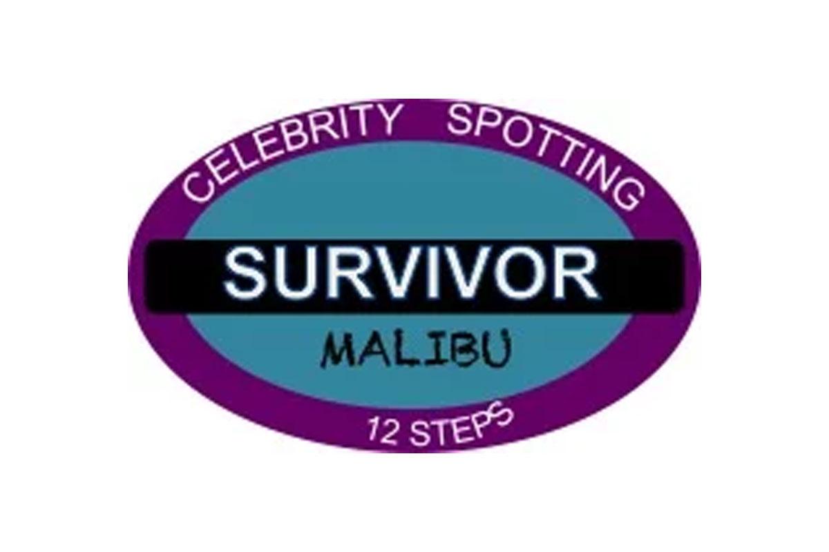 Confessions of a Malibu Treatment Center Survivor