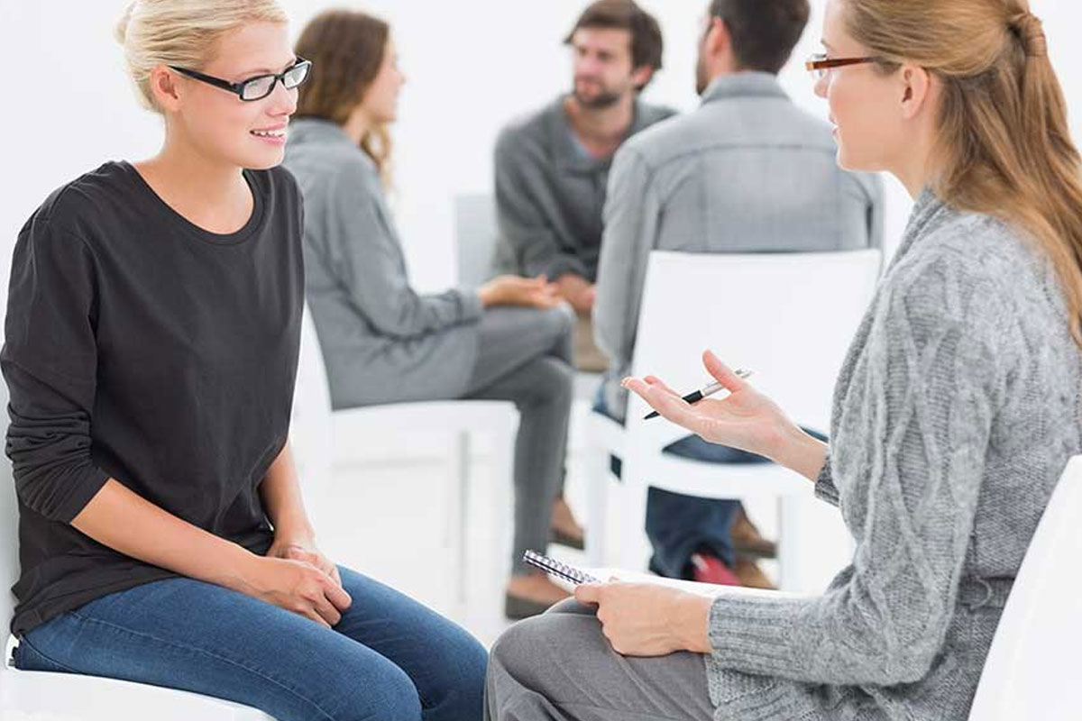 How to Find High-Quality Residential Addiction Treatment Centers