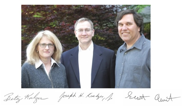 Joe-Dr-Scott-and-Betsy-with-sigs-The-Clearing-612x357