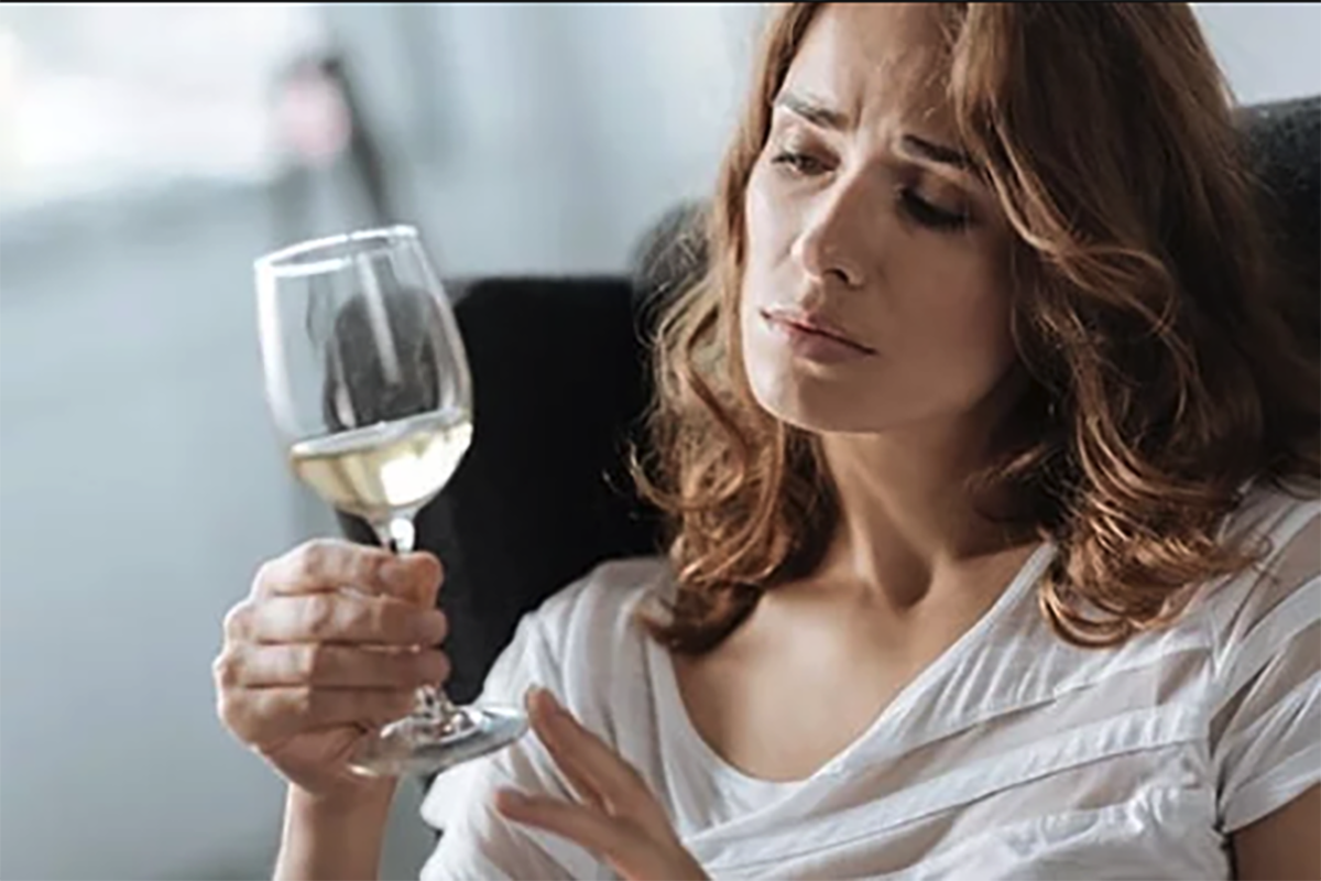 Understanding the Alcohol Withdrawal Timeline