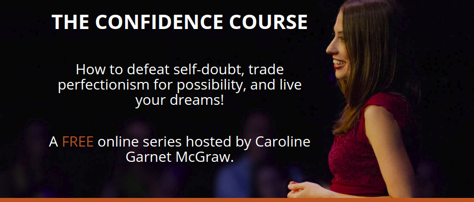 The Confidence Course Banner.png