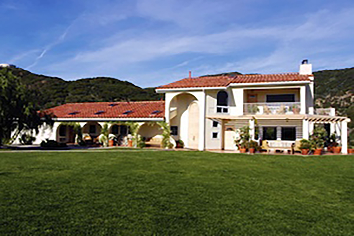 Promises Malibu Drug and Alcohol Rehab Center (Reviews / Ratings)