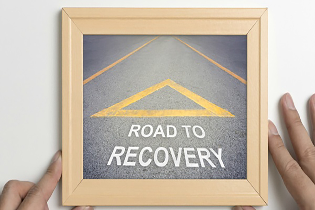 What is Relapse? How It Affects Recovery