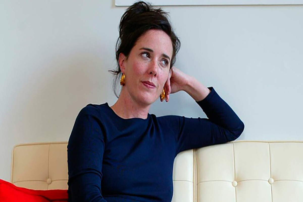 Treating Depression: What We Can Learn From the Tragic Suicides of Kate Spade and Anthony Bourdain