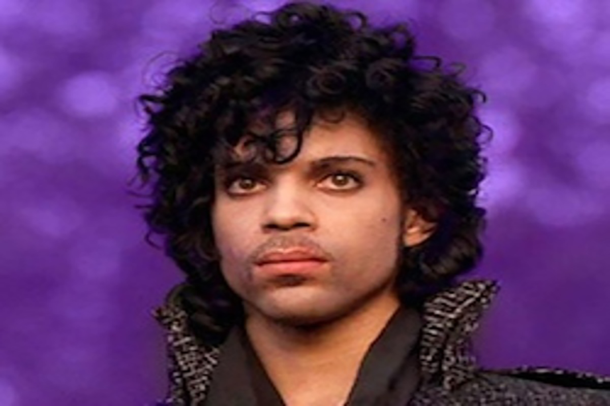 What the Death of Prince Says About Our Escalating Opioid Crisis