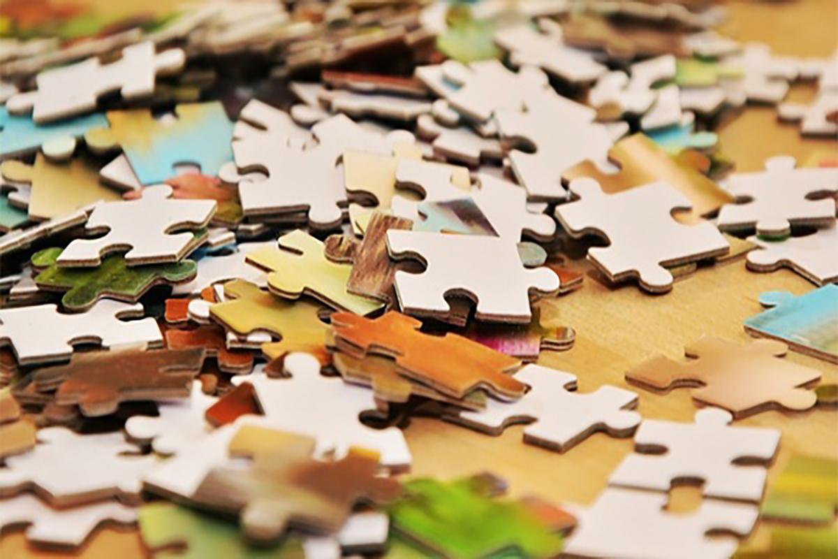 What's the Missing Piece in Addiction Treatment? (Video)