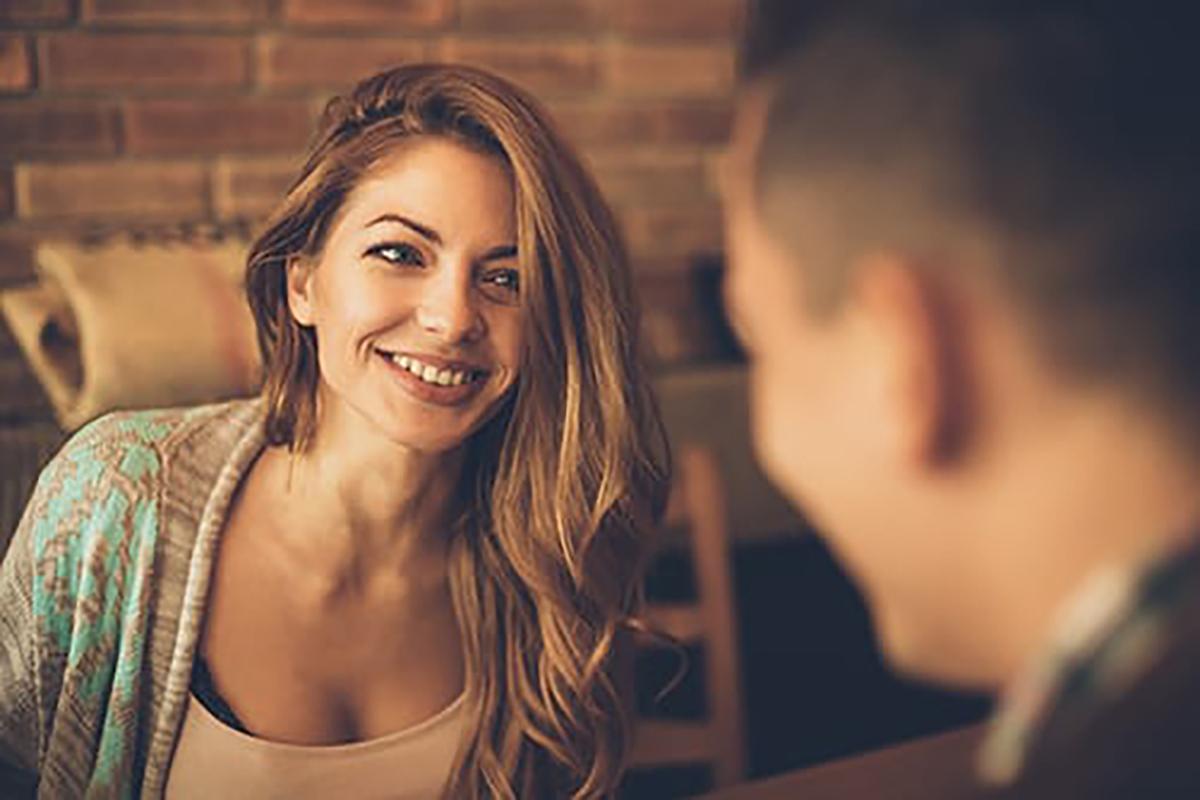 Non 12 Step Addiction Recovery Programs